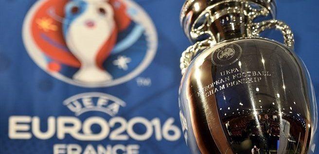 Rămâi conectat la Euro 2016 cu ajutorul aplicației românești dedicate turneului final