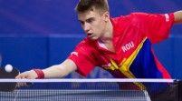 Băieții de la CSM Arad au părăsit prima ligă la tenis de masă