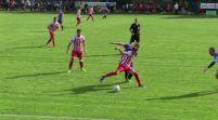 Noul sezon din Liga a III-a începe pe 3 septembrie