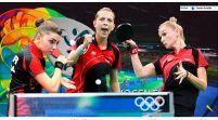 România a ratat dramatic sferturile! Victorie mare pentru Dodean