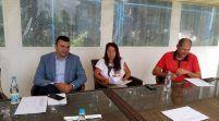Turneul ITF de la Arad, unul dintre cele mai valoroase de săptămâna viitoare