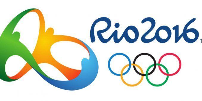Jocurile Olimpice Rio 2016 încep la noapte! Vezi delegaţia României