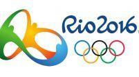România a încheiat Jocurile Olimpice de la Rio cu cinci medalii