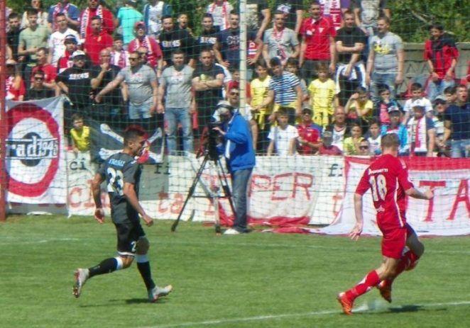 Clubul UTA asigură transport gratuit pentru meciul cu Reșița