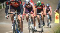 Cicliştii de la Voinţa au cucerit medalii pe velodrom