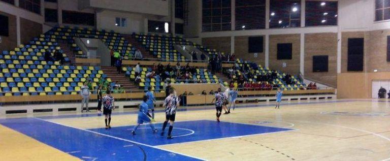 Sârbii au bătut tot la Cupa Atletico! Arădenele, în top