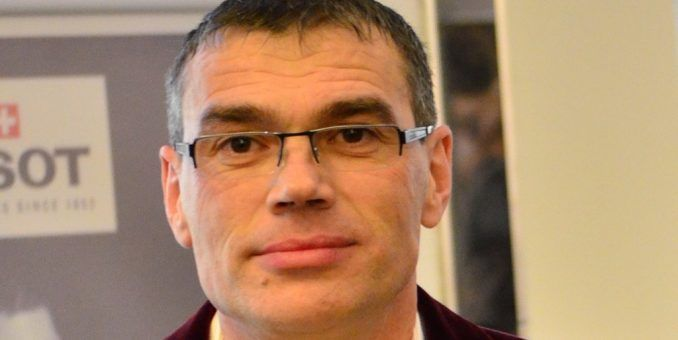 Polivalenta, motiv de scandal între ICIM şi DJST Arad