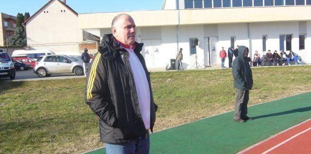 Un medaliat olimpic român atacă dur planurile primăriei