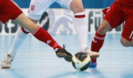 Unirea Gurahonț s-a calificat la pas la turneul final