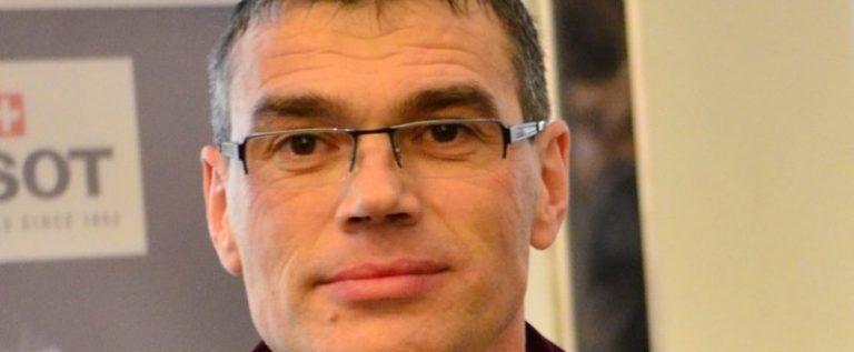 Meszar îşi asumă compromiterea obiectivului la UTA