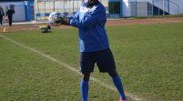 Sebişul a scăpat de N'Doye. Senegalezul revine în Liga 1