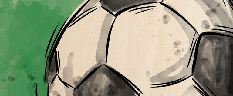 Turneul Bonyhadi la fotbal revine în liceele arădene