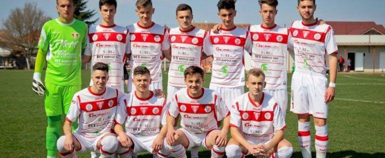 UTA – Dinamo e duminică, la concurenţă cu Clinceni – UTA