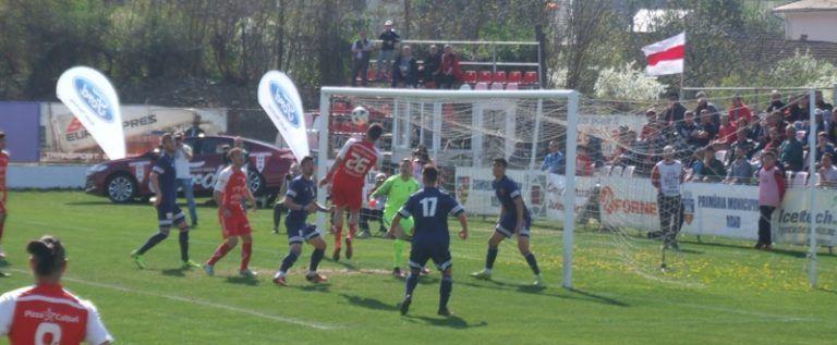 Derby-ul Juventus – UTA nu va putea fi urmărit la TV
