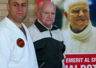 Evenimente dedicate fostului mare maestru Mihai Botez