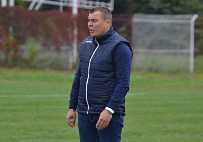 Naţional caută antrenor: Cojocaru a dat Sebişul pe ACS Poli!