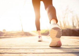 Cinci sfaturi utile pentru cei ce doresc sa scape de kilogramele în plus