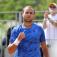 Marius Copil, locul 85 ATP. Arădeanul e apt pentru Wimbledon
