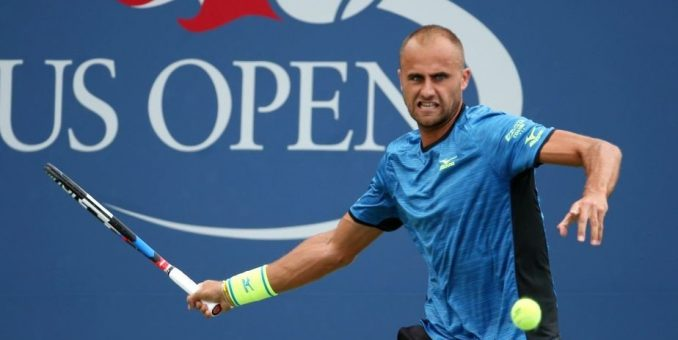 Marius Copil va juca direct pe tablou, la US Open