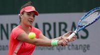 Wild-card surpriză: Gabriela Ruse devine principala favorită la ITF Arad!