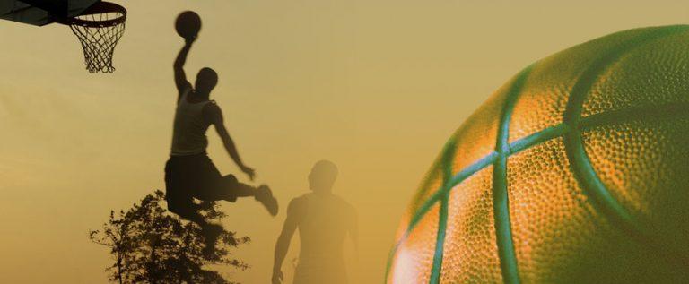 Arădenii sunt invitaţi, în august, la streetball