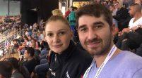 UPDATE: România, din nou o forţă! Dodean e în finala europeană