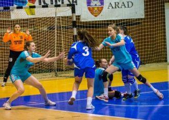 Crişul a ratat dramatic şansa istorică din Cupa României