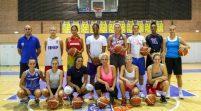 ICIM debutează cu Braşovul, în prima ligă de baschet