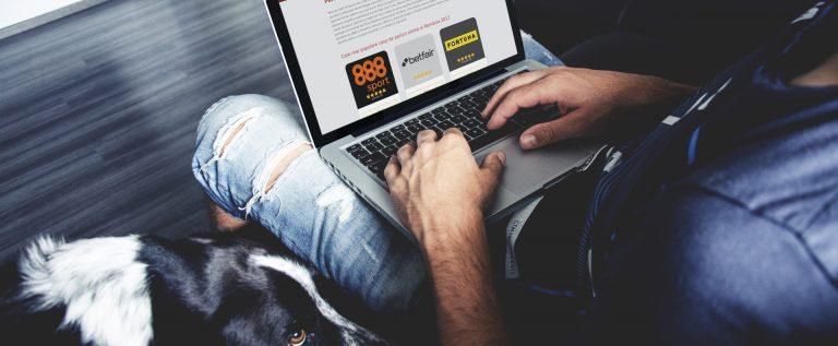 Pariuri.com recomanda cei mai buni operatori pentru pariuri sportive live