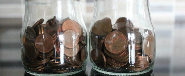 Cum te motivezi ca să economisești mai mult