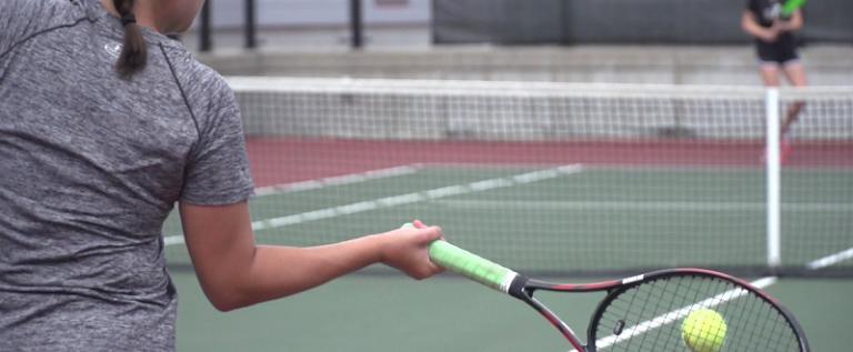 Învață cum să câștigi mai mult din pariurile pe tenis