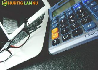 Cum economisești bani pe serviciile de îngrijire personală