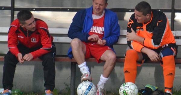 Stop fotbal: AJF Arad a amânat şi etapa din Liga 4!