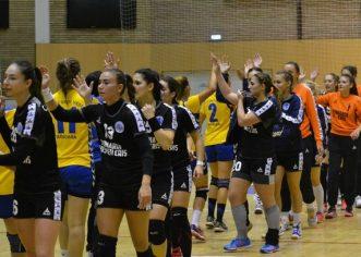 Crişul s-a calificat în turul inaugural al Cupei României