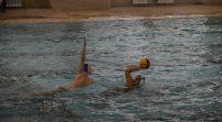 AMEFA primește, în week-end, vizita Sportului Corona