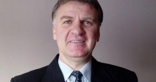 Adrian Lucaci va fi şef al AJF-ului pentru încă patru ani