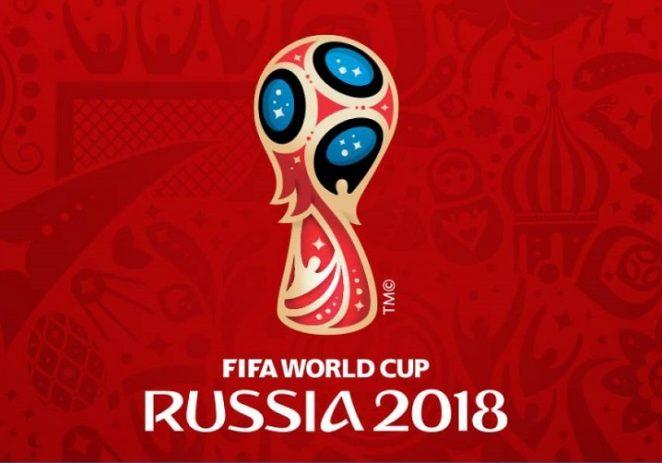Franta-Argentina: un meci al orgoliilor din optimile Campionatului Mondial de fotbal