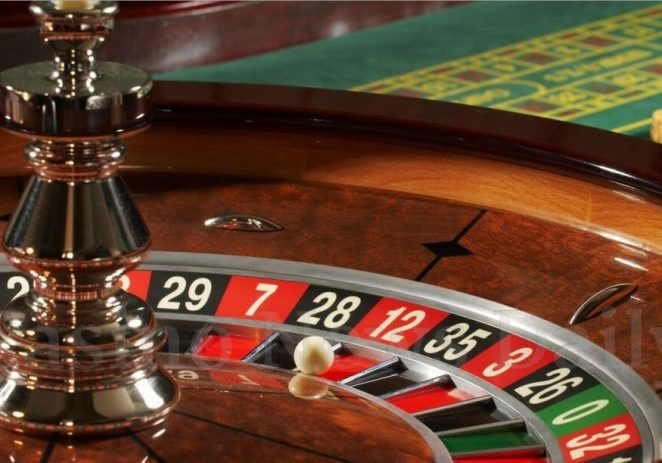 Pariază cu cap și mărește-ți șansele de câștig la ruletă online