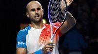 Marius Copil s-a calificat pe tabloul de la Swiss Open
