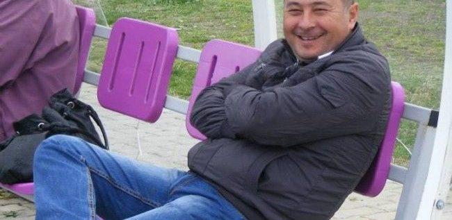 """Ristin revine la şefia Felnacului: """"Proiect prea preţios"""""""