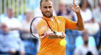 Copil şi-a aflat adversarii din Cupa Davis şi de la Sofia
