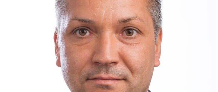"""Cristian Gavra: """"Încasări mai mari în 2018 şi zero datorii!"""""""
