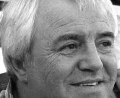 S-a stins fostul mare căpitan al UTA-ei, Mircea Petescu