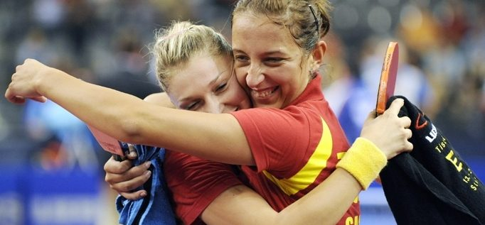 Dodean-Samara, duel exploziv în Champions League!