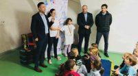 DJST Arad îşi propune proiecte notabile pentru 2019