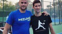 Marius Copil urcă pe 56 ATP, cel mai bun loc al carierei