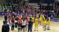 """Bulj savurează victoria, fanii au sărbătorit-o pe """"Branki"""""""