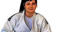Două judoka arădene, medaliate la Naţionalele seniorilor