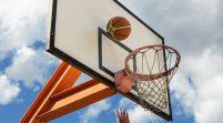 Vrei sa fii in forma? Top 5 activitati sportive ideale pentru orice persoana