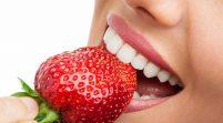 Ce este un implant dentar si cand ai nevoie de unul?